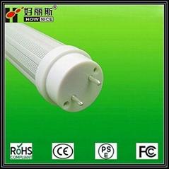 led日光燈管系列