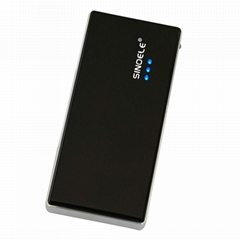 Portable mobile charger – Movpower 4000