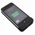 苹果外置电池1100