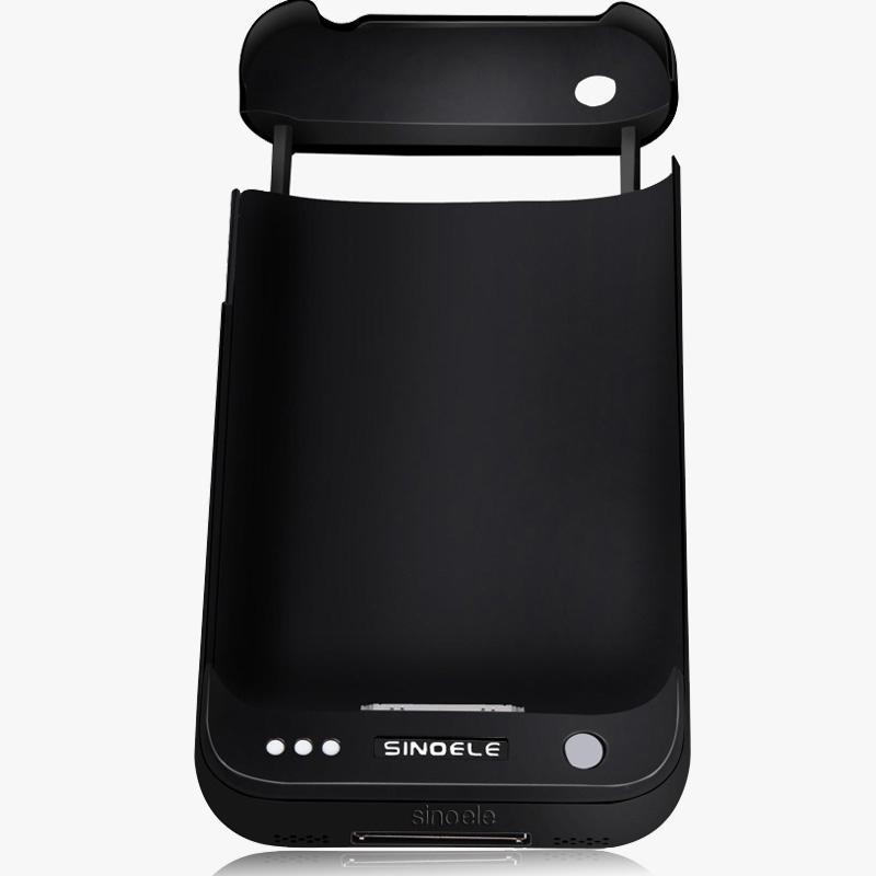 苹果手机外置电池1750 1