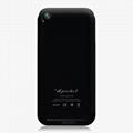 苹果手机外置电池1750 2