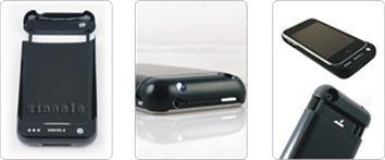 苹果手机外置电池1750 3