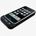 苹果手机电池2000