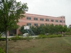 Shenzhen LanHuaYuan Technology co., Ltd.