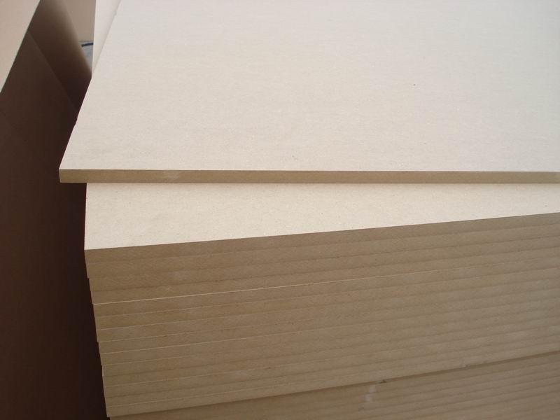 Mdf board good time china manufacturer timber