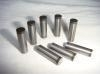Diamond Tools (PDC Cutters for Oil/Gas Drilling and Mining Bits)