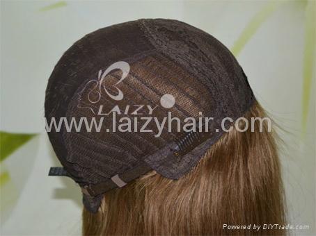 hman hair extension 1