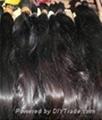 hman hair extension 2