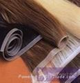 hman hair extension 4