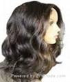 hman hair extension 5