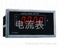 数显电力监控仪表 2