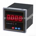 YK1024U-1K1电压表