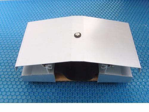 CA屋面平面變形縫 1