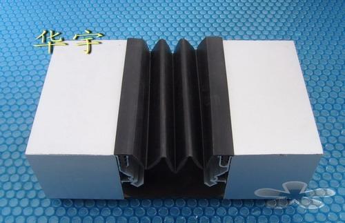 CA屋面平面變形縫 2