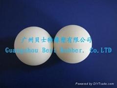 PTFE球