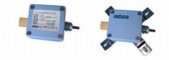 本安防爆型数字温湿度变送器