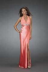 Wholesale 2011 new style evening dress