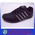 latest durable & comfortable basketball shoes