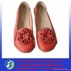 hot sell elegant desgin lady fashion sandal