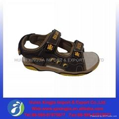 XJ Brand Newest Desgin Sandal Shoes