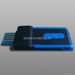 USB stick cheap TF card mp3 player