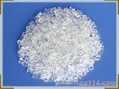 供应PVC塑胶原料