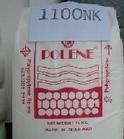 供应 PP 聚丙稀 塑胶原料