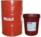 供應美孚克特102水溶性切削液(Mobilcut 102)