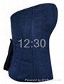 Top quality fashion corset supply 3