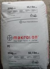 德国拜耳供应  PC 2809塑胶原料