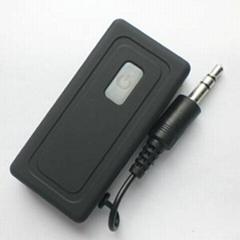 AV Bluetooth Dongle