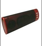 BSP111 bluetooth speaker for outdoors' party