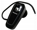 USD3.20 Bluetooth Headset