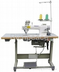 Richpeace Coiling Sewing Machine