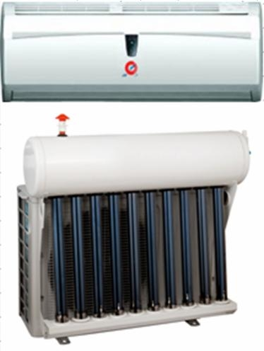 Find BBB Accredited Air Conditioning Companies in Central