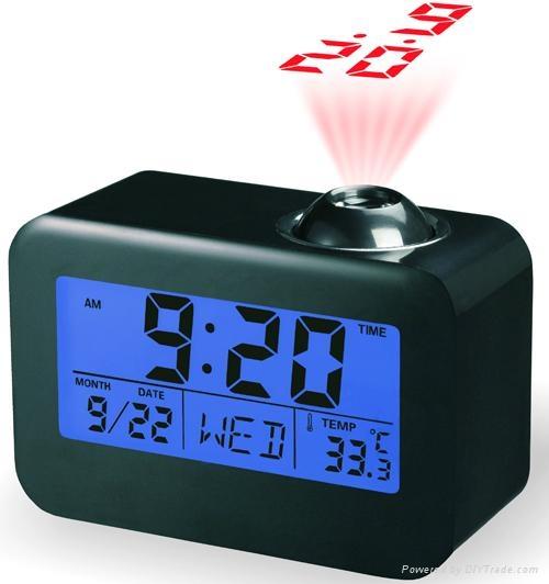 Talking Alarm Clock Clock 2 Talking Alarm