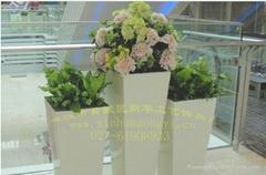 玻璃鋼花盆