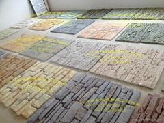 人造仿古磚模具,模具出售,人造文化石