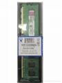 DDR3 ram 1333mhz 2gb