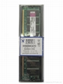 1GB Ram DDR2 800