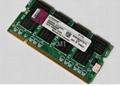 ddr1 1GB 333/400mhz Sodimm Memory