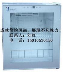 實驗室試劑專用恆溫箱