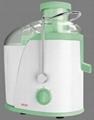 plastic juicer 1