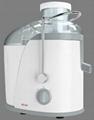 plastic juicer 2