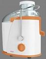 plastic juicer 3
