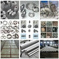 Alloy 925/NO9925/Incoloy 925 steel pipe