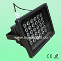 30W LED Flood Lamp led flood light