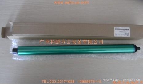 KY品牌 柯尼卡美能达C280彩色复印机单鼓/鼓芯/鼓 1