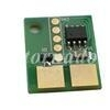 reset chip for Lexmark X
