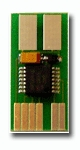 laser toner  chip for Xerox Phaser 7760